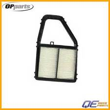 CNG Air Filter Opparts OHC Gas for Honda Civic 2001-2005 1.7LS