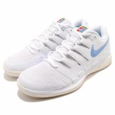 ac4a1dd04fe7 Nike Air Zoom Vapor X Clay RF - UK 7 of One Only