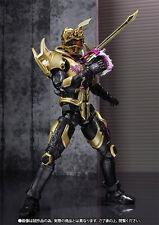 S.H. Figuarts Kamen Rider Drive Super Mashin Chaser Tamashii exclusive Bandai