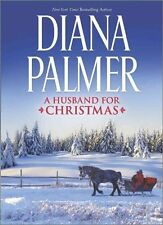 A Husband for Christmas: Snow KissesLionhearted-ExLibrary