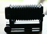 Helios Camera Bellows Macro-Photography Attachment M42 Screw Mount