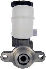 Brake Master Cylinder fits 1991-1994 Mazda Navajo B2300 B3000  DORMAN - FIRST ST