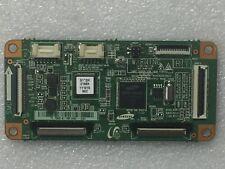 Samsung PN51D450 PN51D440 Main Logic Board LJ41-09475A BN96-20513A LJ92-01750D