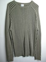 COLUMBIA MENS SWEATER SIZE*L*