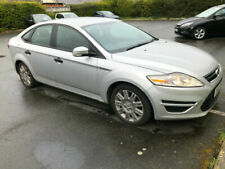 Ford Mondeo Cars