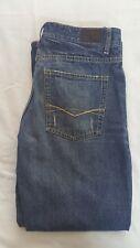 Carbon mens jeans 33x32