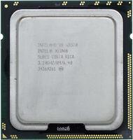 Intel Xeon W3570 (SLBES) 3.20GHz 4-Core LGA1366 CPU