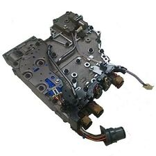 29543333-R Valve Body Assy w/All NEW Electrical- 6 Speed GM/Allison Transmission