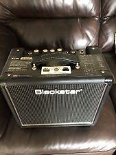 Blackstar HT-1R Guitar Valve Amp Combo
