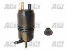 172186 Windshield Washer Pump