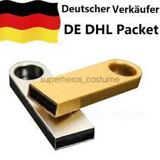 2TB/1TB/512GB/128GB Memory Bar USB Flash Drive Speicherstick USB-Flash-Laufwerk