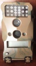 2573 Used Wildgame Blade X10 Game Trail Camera 10MP T10i35T4