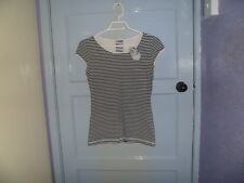 WOMENS NEXT T SHIRT TOP SIZE 8