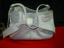 WOMENS BRIGHTON SHOULDER BAG HANDBAG PURSE  LEATHER