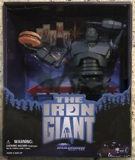 Diamond Select Toys Px Previews Exclusive San Diego 2020 The Iron Giant, New