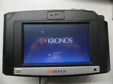 Kronos Intouch Internal Proximity Reader Intouch 9000 H3 Intouch 9100 H4