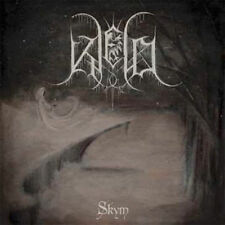 KJELD-SKYM-DIGI-black-metal-lugubre-dystertid-asregen-tsjuster