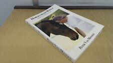 Horses Have Wings, Van Minnen, Peter, Peter Van Minnen, 2009, Pap