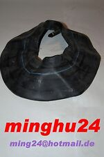 Schlauch 18x8.50-8 Schlauch 18x9.50-8  18x950-8 Rasentraktor TR13 Made in der EU