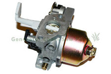 Gasoline Carburetor Carb Parts For Honda EU1000i Generator Engine Motor