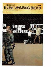 The Walking Dead # 152 NM 1st Print Image Comic Book AMC TV Show Kirkman J121