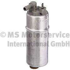 Fuel Pump fits BMW M5 E39 4.9 98 to 03 Pierburg 16142228808 16146752369 2228808