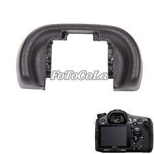 Eyepiece Cup Eyecup FDA-EP12 for Sony SLT-A77 A77V A77II ILCA-77M2 α7 II Camera