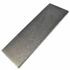 "6"" Professional Diamond Sharpening Stone / Coarse Grit for All Blades TE562"