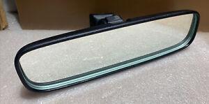 2005-2016 Scion TC Yaris Interior Rear View Mirror Oem
