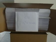 Luchtkussen Enveloppen 100 Stuks Maat CD 17,5 x 20 cm Wit