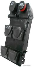NEW 2006-2011 Honda Civic Electric Power Window Master Switch
