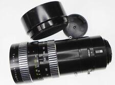 Schneider 80-240mm f4 Tele-Variogon Leica R mount  #9936437