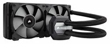 Corsair Hydro Series H100i V2 240 Mm Extreme Performance
