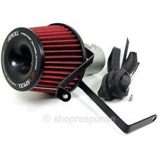 APEXi Power Intake Air Filter Fits 2002-2007 Subaru Impreza WRX / STi 507-F004