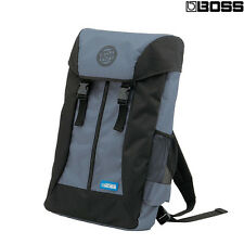 BOSS BA-CB3 Carry Bag for GT100 GT10 GT8 GT6B RC50 BR1200CD l Authorized Dealer