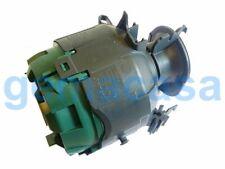 VORWERK FOLLETTO Motore nuovo VK140/VK150 ORIGINALE