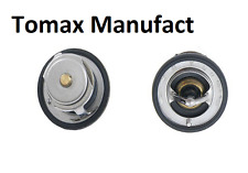 MANUFACT Tomax Engine Coolant Thermostat 21200 AD201