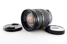 【Near Mint】Tamron SP 28-75mm F/2.8 XR Di LD Aspherical Lens for Canon EF