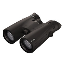Steiner Optics Binoculars HX 10x42 Authorized Dealer 2015