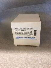 Eaton Sure Power Battery Separator