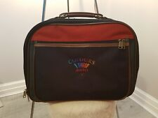 Vintage Antler Cabin Carry Case - Colours By Antler