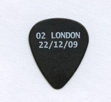 ( last one ) Paul McCartney ex BEATLES - O2 Arena London 2009 Concert Tour Pick