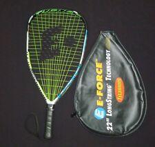 E-Force Thrust Racquetball Racquet #8276