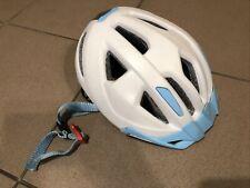 Bikemate Fahrradhelm für Kinder,  Weite  49 -54 cm verstellbar, gebraucht