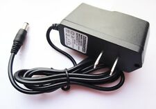 New AC Adapter DC 5V 2A Converter Charger Switching Adapter Power Supply 2000mA