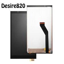 Para HTC Desire 820 Pantalla LCD con Digitalizador Pantalla Táctil Conjunto vendedor del Reino Unido