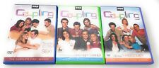 Coupling LOT Complete  First  Second  Third  Season  DVD Sets