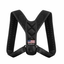 Truweo Posture Corrector Upper Back Unisex
