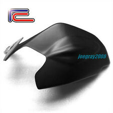 RC Carbon Fiber Swingarm Protection Cover DUCATI 1299 1199 Panigale S Tricolore