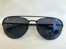 New Prada Men Sunglasses Aviator SPR5Q 59 16 1BO-OA9 140 3N